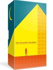 Pyramids Deadline, The