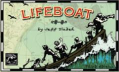Lifeboat (3rd Edition)