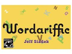 Wordariffic