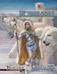 Midgard - Northlands