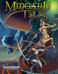 Midgard Tales