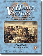 Habit of Victory, The