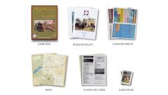 Napoleon's Last Gamble (Bicentennial Edition)