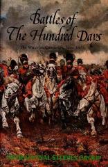 Battles of the Hundred Days