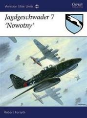 "Jagdgeschwader 7 ""Nowotny"""