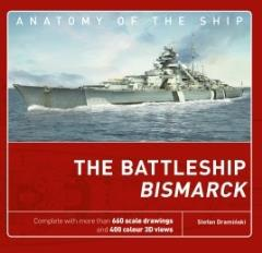 Battleship Bismarck, The