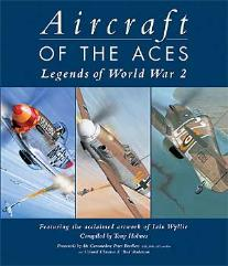 Aircraft of the Aces - Legends of World War 2