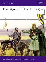Age of Charlemagne, The