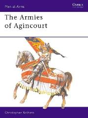 Armies of Agincourt, The
