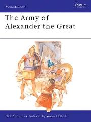 Army of Alexander the Great, The