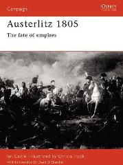 Austerlitz 1805 - The Fate of Empires