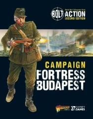 Campaign - Fortress Budapest