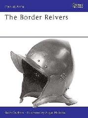 Border Reivers, The