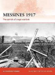 Messines 1917