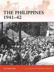 Philippines 1941-42, The