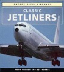 Classic Jetliners