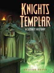 Knights Templar - A Secret History