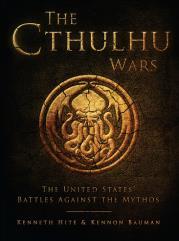 Cthulhu Wars, The