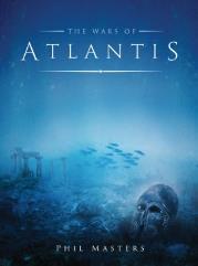 Wars of Atlantis, The
