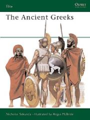 Ancient Greeks, The
