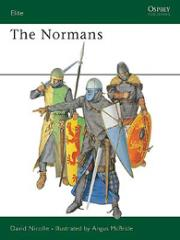 Normans, The
