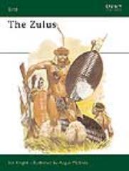 Zulus, The