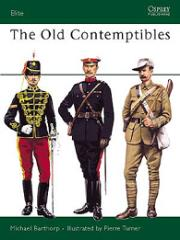 Old Contemptibles, The