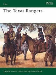 Texas Rangers, The