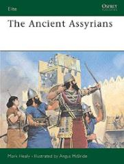 Ancient Assyrians, The
