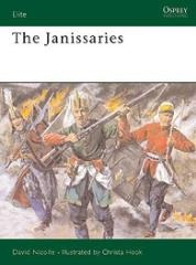 Janissaries, The