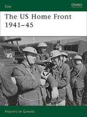 US Home Front 1941-45, The