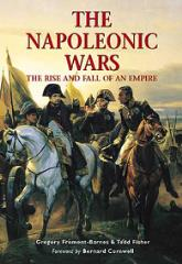 Napoleonic Wars, The - The Rise and Fall of an Empire