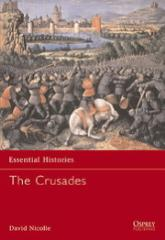 Crusades, The