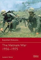 Vietnam War 1956-1975, The