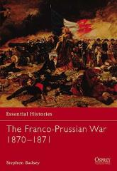 Franco-Prussian War, The - 1870-1871