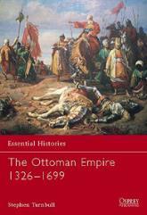 Ottoman Empire 1326-1699, The