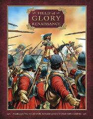 Field of Glory - Renaissance