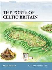 Forts of Celtic Britain, The