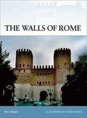 Walls of Rome, The