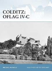 Colditz - Oflag IV-C