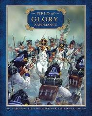 Field of Glory - Napoleonic