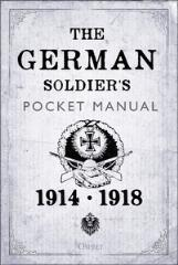 German Soldier's Pocket Manual, The