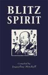 Blitz Spirit