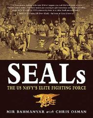 SEALs - The US Navy's Elite Fighting Force