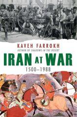Iran at War 1500-1988