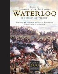 Waterloo - The Decisive Victory