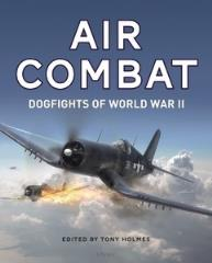 Air Combat - Dogfights of World War II