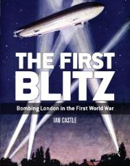 First Blitz, The