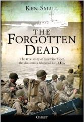 Forgotten Dead, The