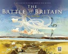 Battle of Britain, The